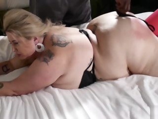 masturbation big ass