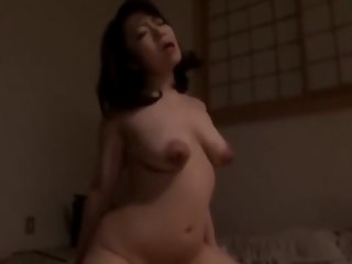 mature/jyukujyo asian